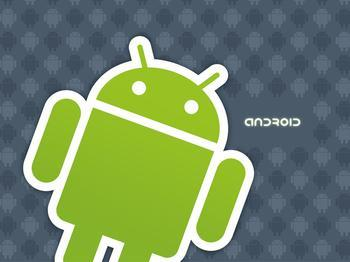 Android培训机构哪家好?