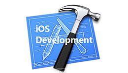 iOS课程中心